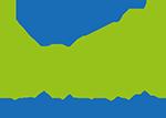 Diex - logo